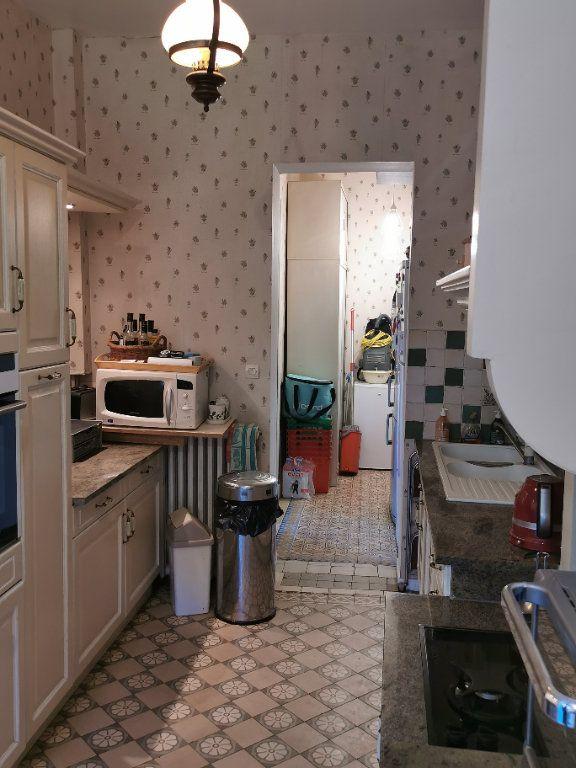 Maison à vendre 8 240m2 à Bordeaux vignette-3
