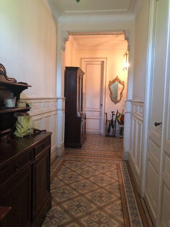 Maison à vendre 8 240m2 à Bordeaux vignette-6