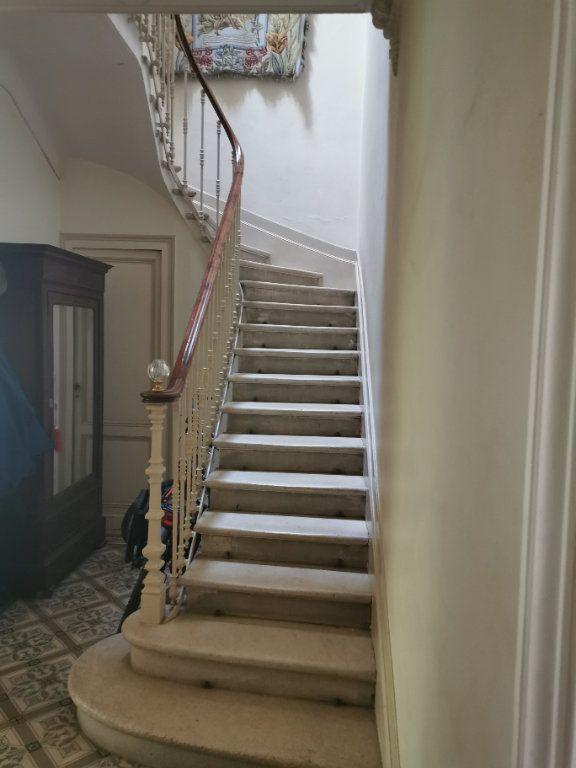 Maison à vendre 8 240m2 à Bordeaux vignette-7