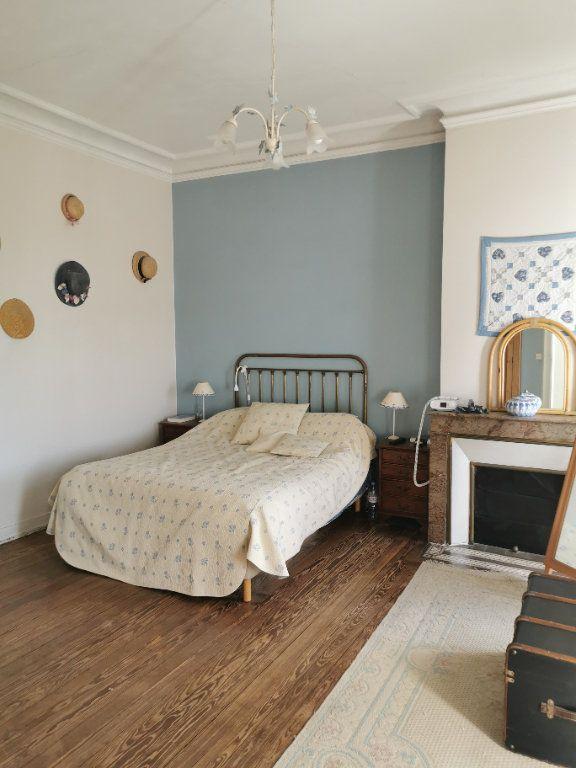 Maison à vendre 8 240m2 à Bordeaux vignette-8