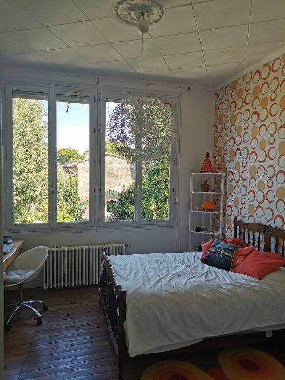 Maison à vendre 8 240m2 à Bordeaux vignette-10