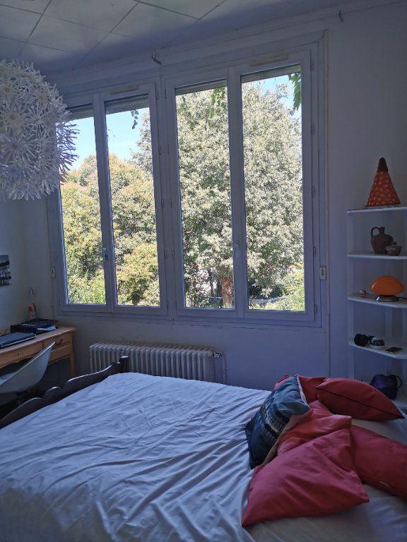 Maison à vendre 8 240m2 à Bordeaux vignette-11