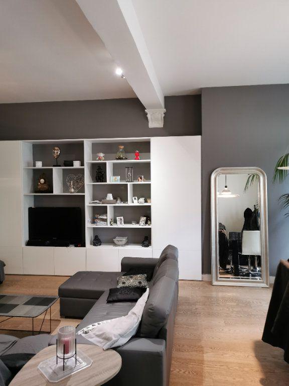 Maison à vendre 4 114.53m2 à Bordeaux vignette-3