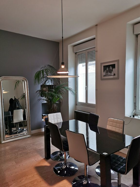 Maison à vendre 4 114.53m2 à Bordeaux vignette-4