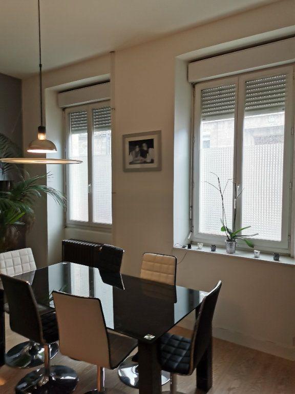 Maison à vendre 4 114.53m2 à Bordeaux vignette-5
