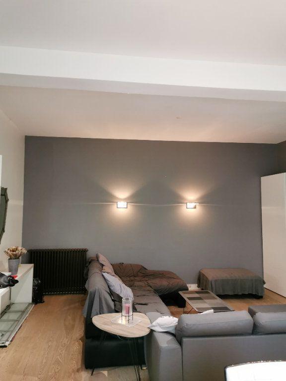 Maison à vendre 4 114.53m2 à Bordeaux vignette-6