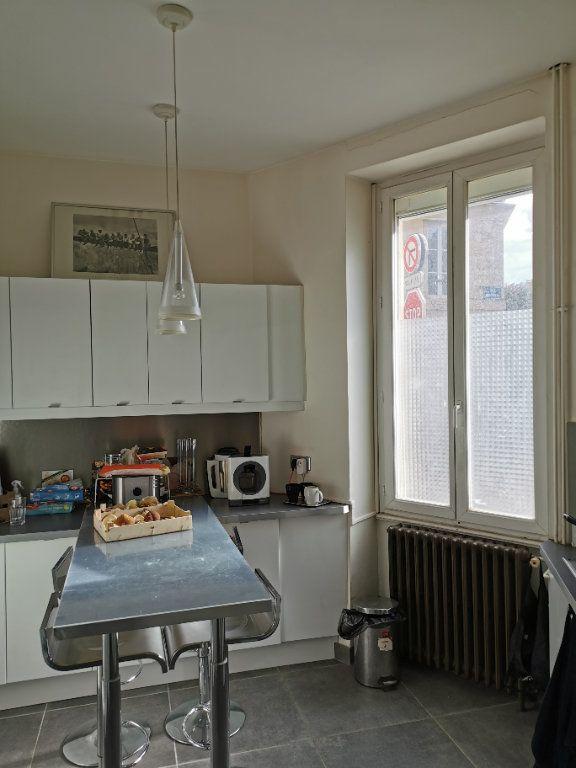 Maison à vendre 4 114.53m2 à Bordeaux vignette-9