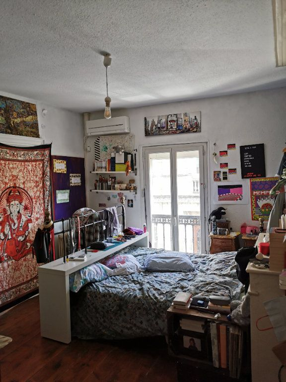 Maison à vendre 4 114.53m2 à Bordeaux vignette-12