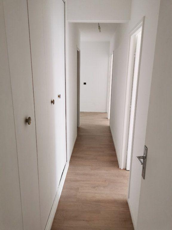 Appartement à vendre 4 116.36m2 à Bordeaux vignette-5