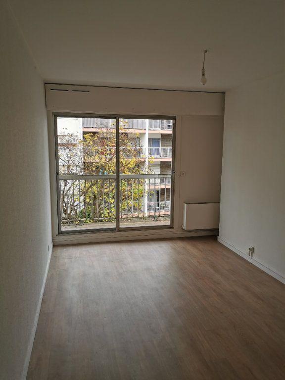 Appartement à vendre 4 116.36m2 à Bordeaux vignette-6