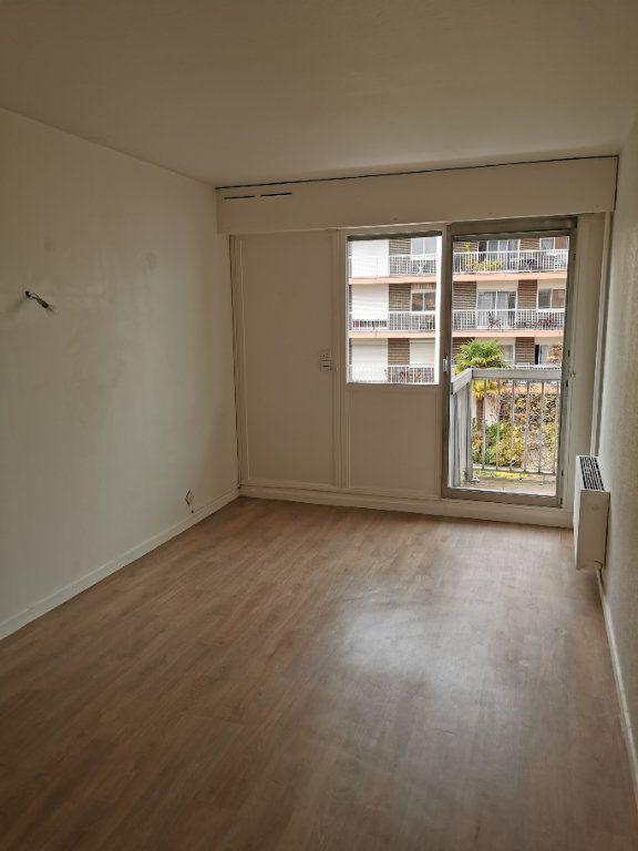 Appartement à vendre 4 116.36m2 à Bordeaux vignette-9