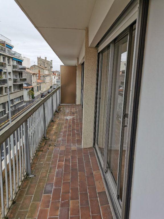 Appartement à vendre 4 116.36m2 à Bordeaux vignette-11