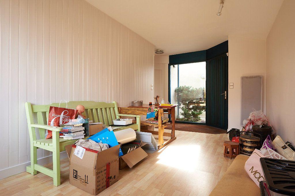 Maison à vendre 5 160m2 à Cestas vignette-14