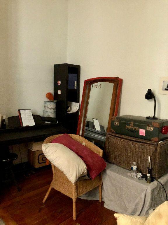 Appartement à vendre 3 104.25m2 à Bordeaux vignette-3