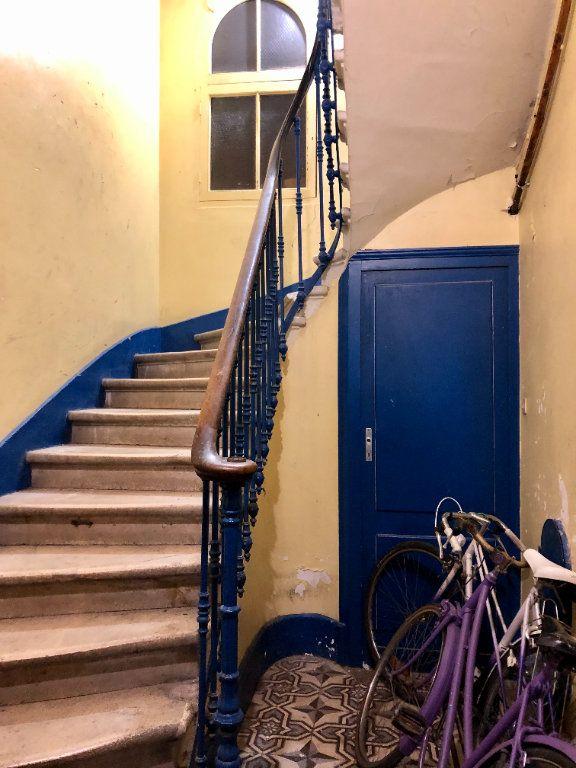 Appartement à vendre 3 104.25m2 à Bordeaux vignette-4