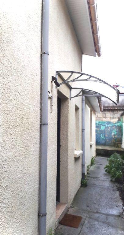 Maison à vendre 3 32m2 à Bordeaux vignette-5