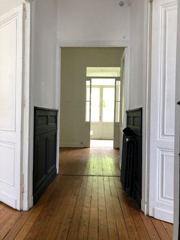 Maison à vendre 4 85m2 à Bordeaux vignette-2