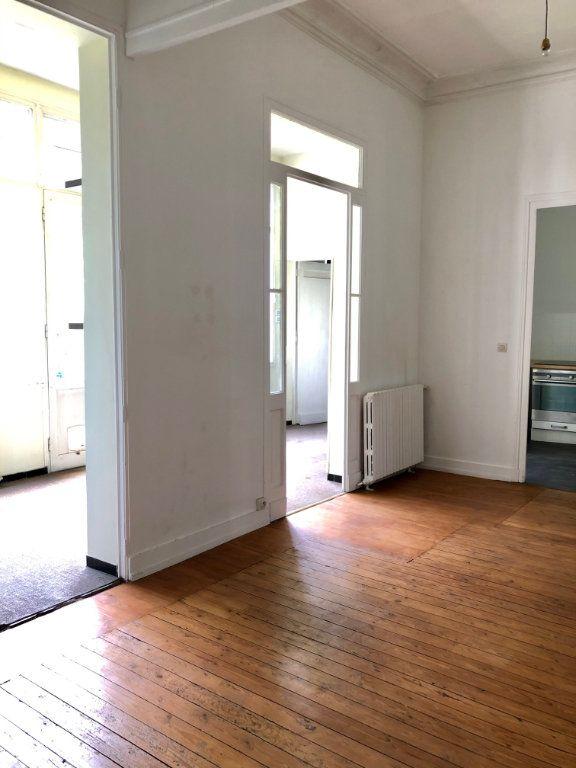 Maison à vendre 4 85m2 à Bordeaux vignette-3