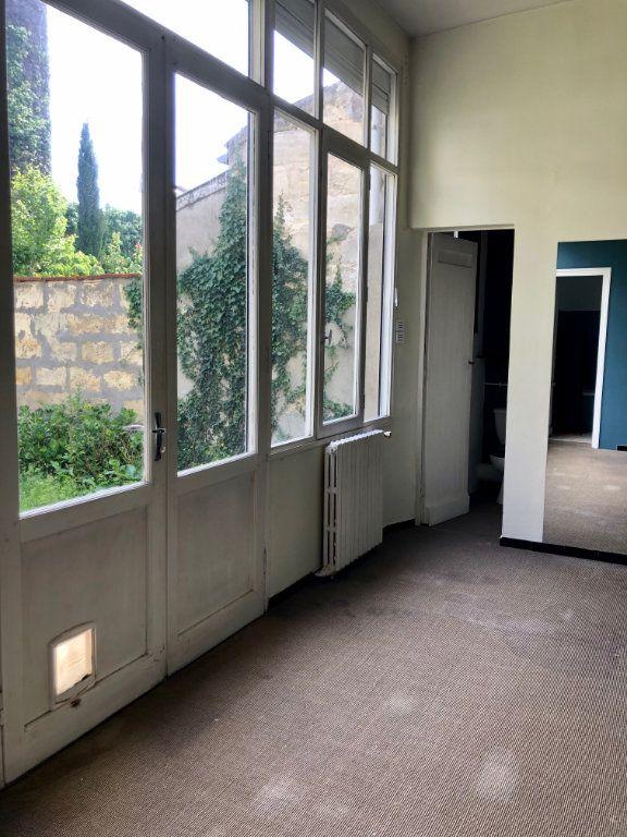 Maison à vendre 4 85m2 à Bordeaux vignette-4