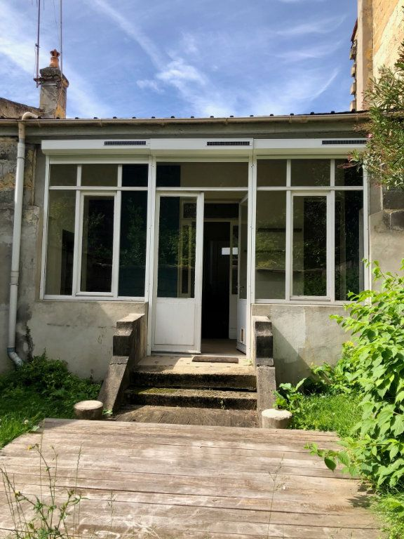 Maison à vendre 4 85m2 à Bordeaux vignette-6
