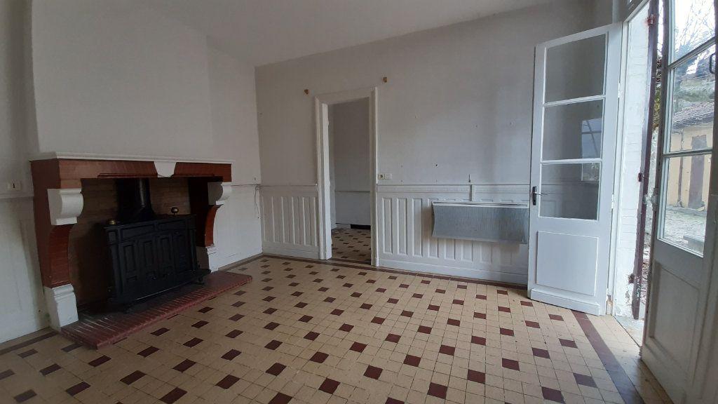 Maison à vendre 4 81m2 à Gujan-Mestras vignette-3