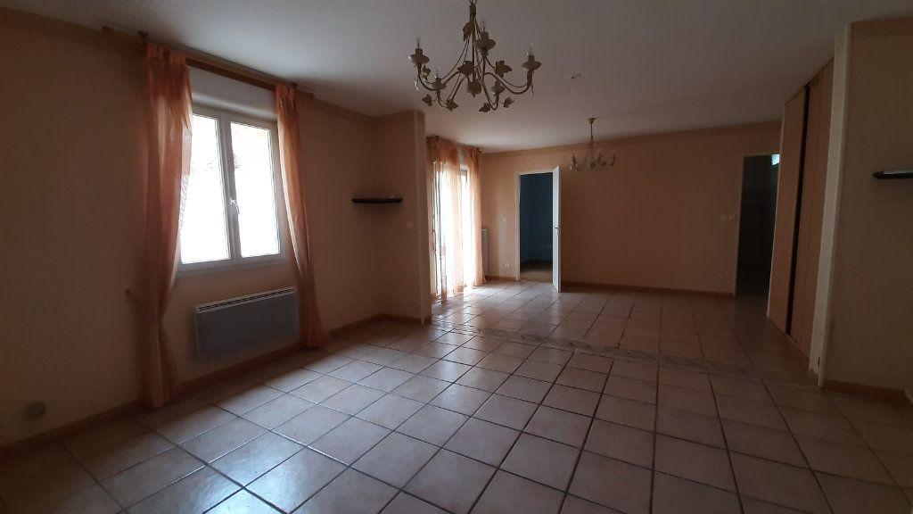 Maison à vendre 3 68.73m2 à Gujan-Mestras vignette-2