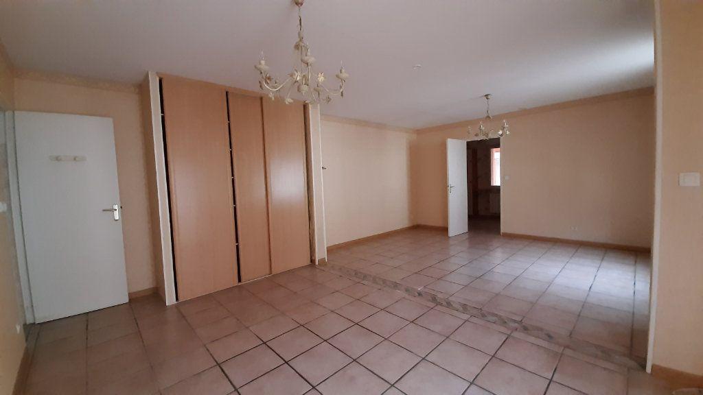 Maison à vendre 3 68.73m2 à Gujan-Mestras vignette-3