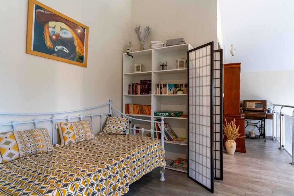 Maison à vendre 7 196m2 à Gujan-Mestras vignette-13
