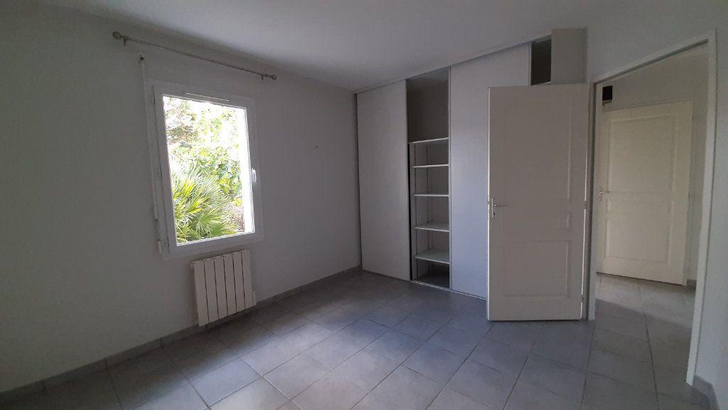Maison à vendre 4 76m2 à Gujan-Mestras vignette-7