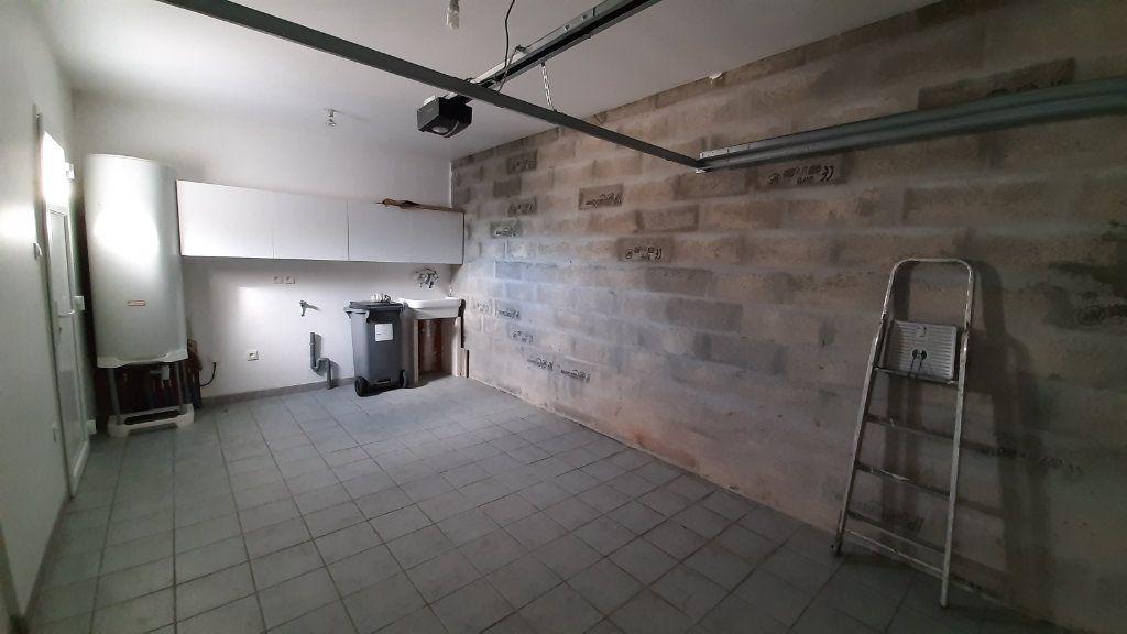 Maison à vendre 4 76m2 à Gujan-Mestras vignette-8