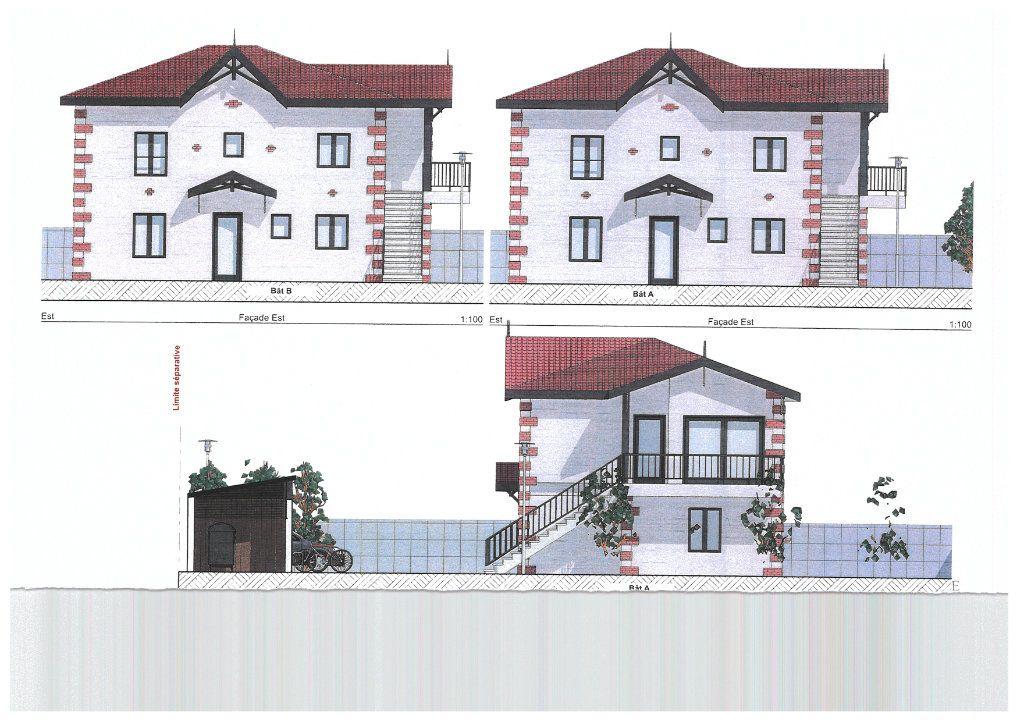 Appartement à vendre 3 64m2 à Gujan-Mestras vignette-5