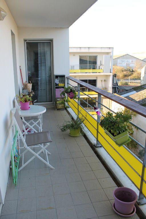 Appartement à vendre 3 72m2 à Bordeaux vignette-4