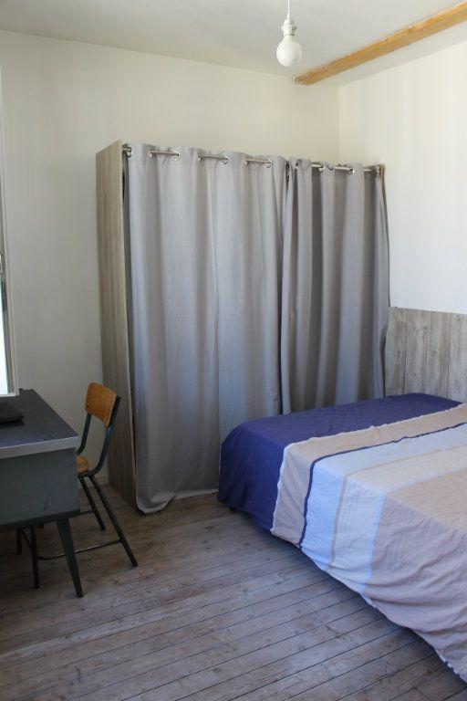 Appartement à vendre 4 78.58m2 à Bordeaux vignette-4