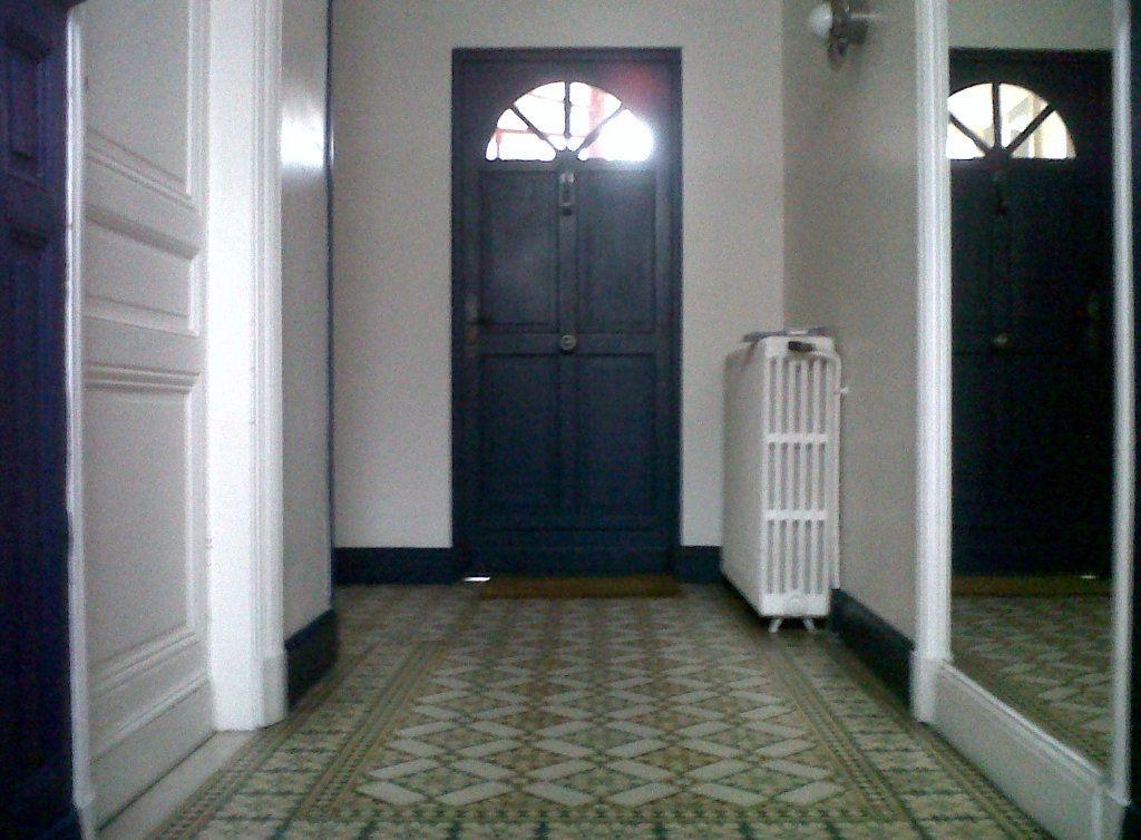 Appartement à vendre 2 36.1m2 à Bordeaux vignette-3