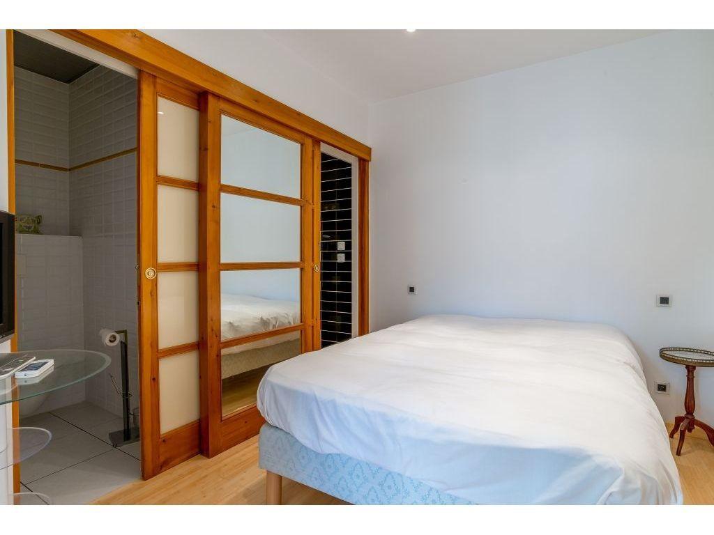 Maison à vendre 4 118m2 à Bordeaux vignette-3