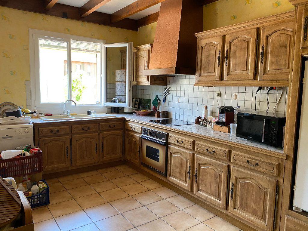 Maison à vendre 4 82m2 à Floirac vignette-3