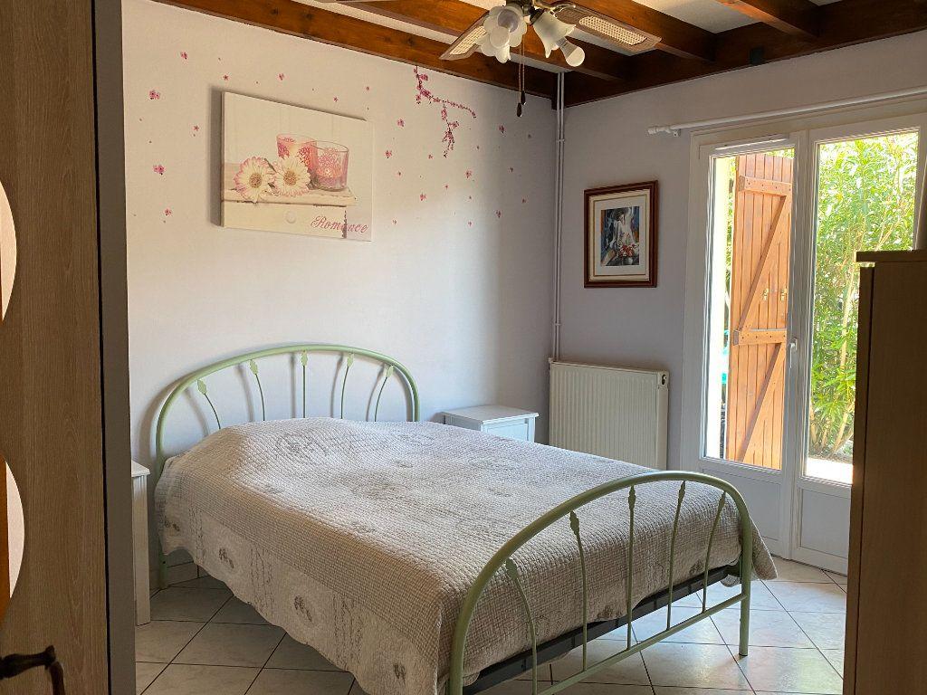 Maison à vendre 4 82m2 à Floirac vignette-4