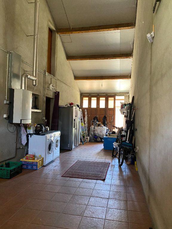Maison à vendre 4 82m2 à Floirac vignette-5