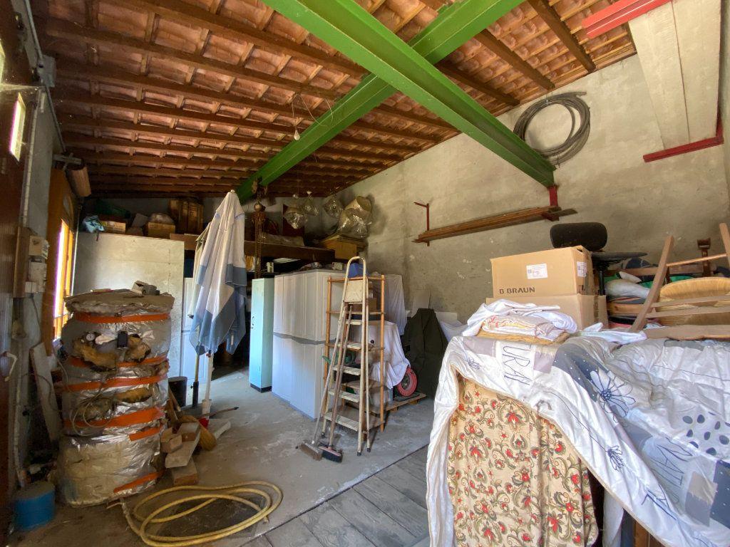 Maison à vendre 4 82m2 à Floirac vignette-6
