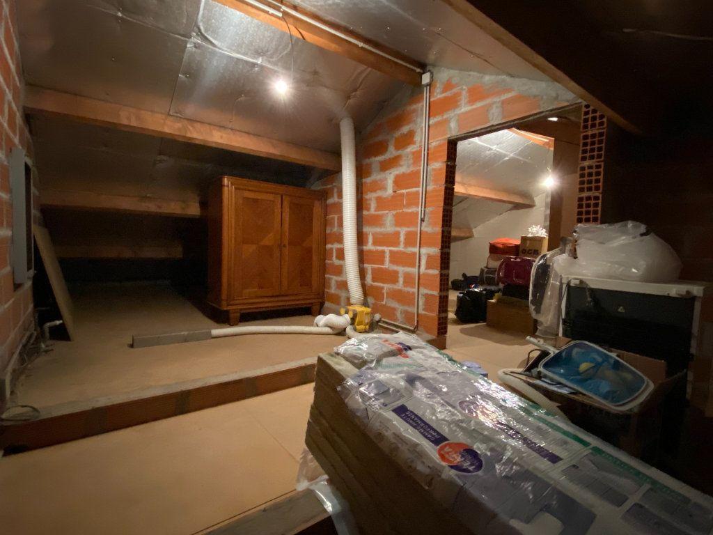 Maison à vendre 4 82m2 à Floirac vignette-7