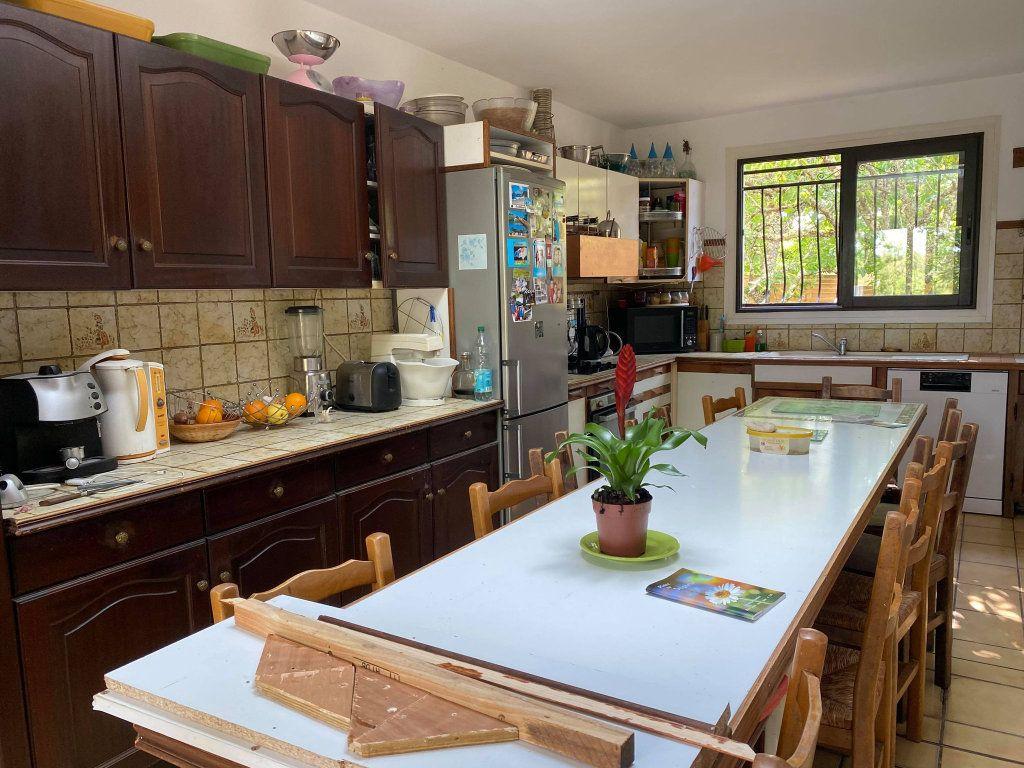 Maison à vendre 8 200m2 à Sadirac vignette-1