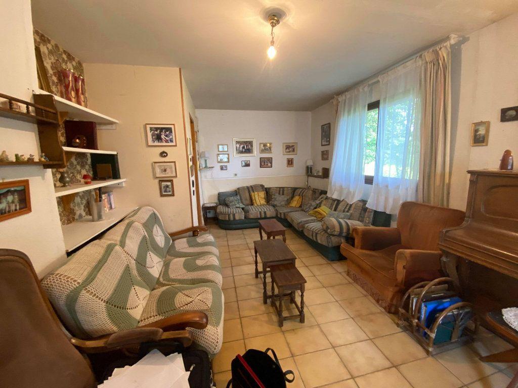 Maison à vendre 8 200m2 à Sadirac vignette-3