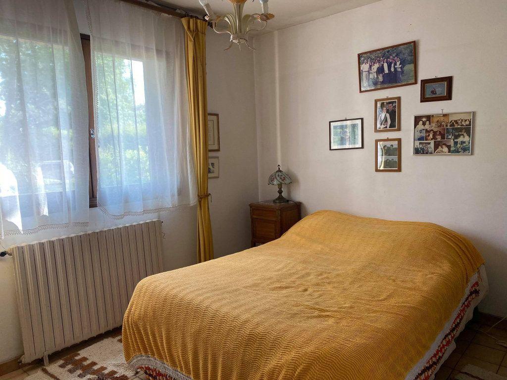 Maison à vendre 8 200m2 à Sadirac vignette-4