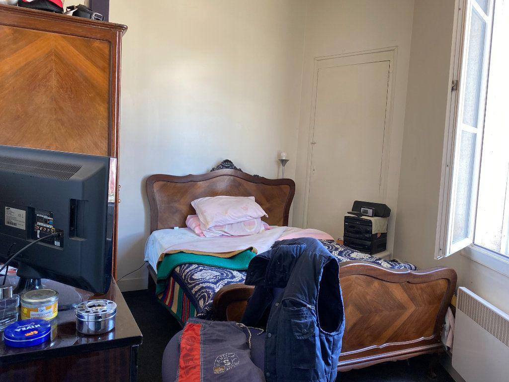 Appartement à vendre 2 24m2 à Cenon vignette-2
