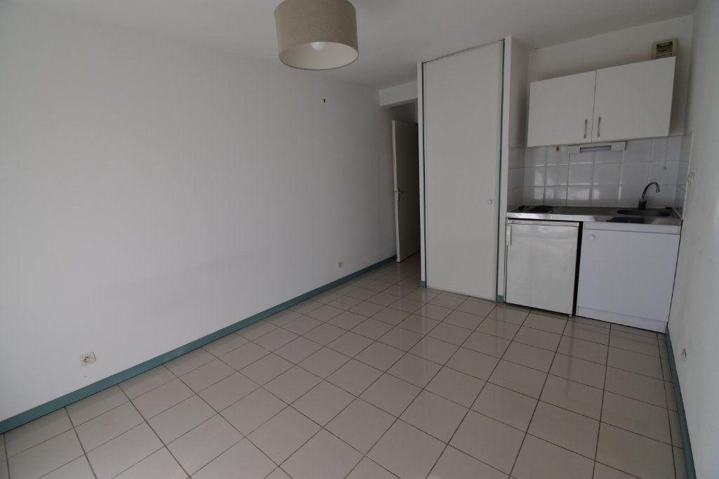 Appartement à vendre 1 19.94m2 à Toulouse vignette-3