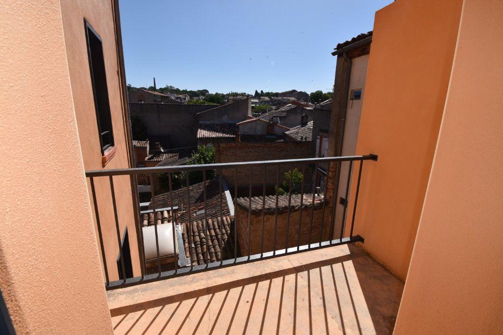 Appartement à vendre 2 29.28m2 à Toulouse vignette-3