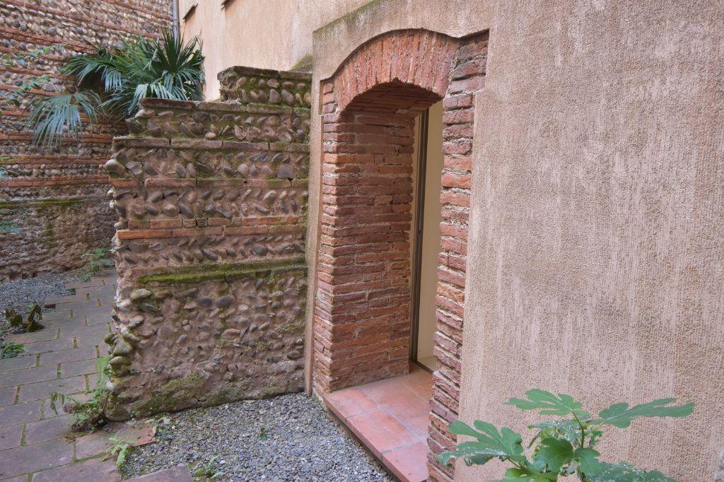 Appartement à vendre 2 35m2 à Toulouse vignette-3
