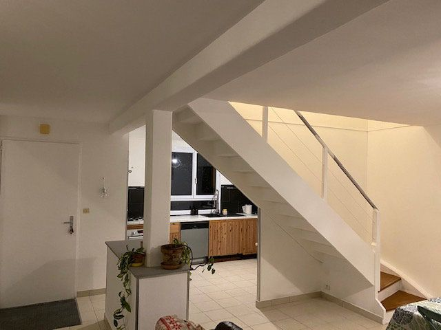 Maison à vendre 6 99m2 à Toulouse vignette-5