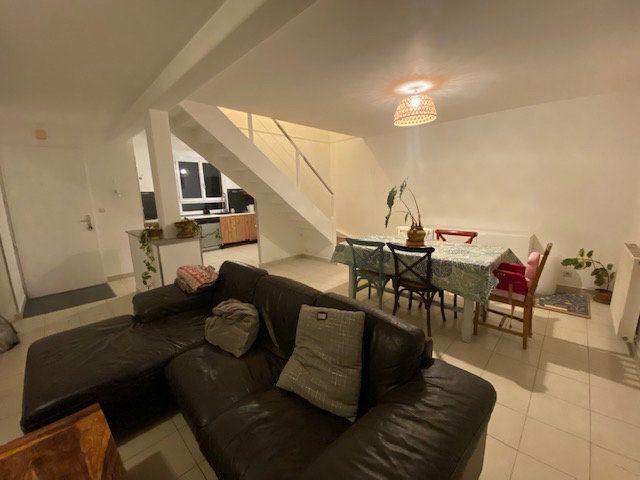Maison à vendre 6 99m2 à Toulouse vignette-7