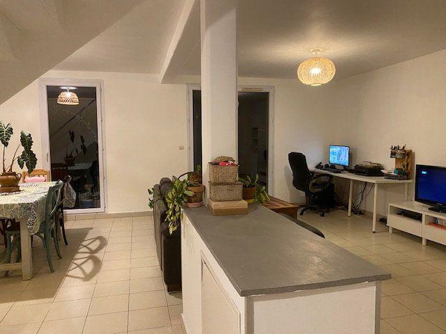 Maison à vendre 6 99m2 à Toulouse vignette-8